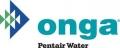 Onga Salt Water Pool Chlorinators