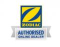 Zodiac Pool Pumps